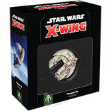 Star Wars X-Wing: Punishing One Expansion Pack - pre-order (expected Q3 2019)