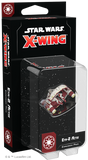 Star Wars X-Wing: Eta-2 Actis Expansion Pack - pre-order (expected November 2020)