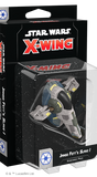 Star Wars X-Wing: Jango Fett'S Slave I Expansion Pack - pre-order (expected November 2020)