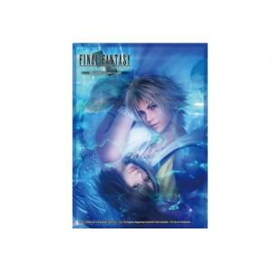 Final Fantasy Trading Card Game Sleeves (60 sleeves)