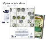 Memoir '44 Battle Map 2 Tigers in the Snow - pre-order (expected February 2020)
