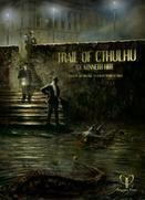 Trail of Cthulhu + complimentary PDF - Reduced price*