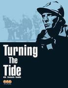 ASL Scenario Pack: Turning the Tide - Leisure Games