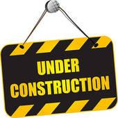 This page is Under Construction - please keep checking back here!