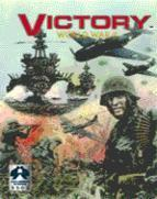 Victory: World War II