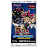 YGO Speed Duel: Trials of the Kingdom box - pre-order (expected 5 December 2019)