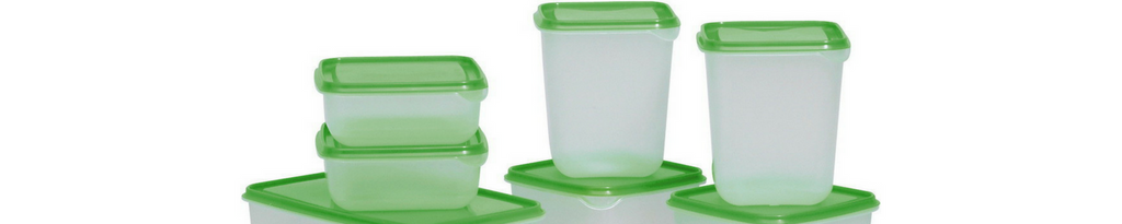 ikea plastic food storage