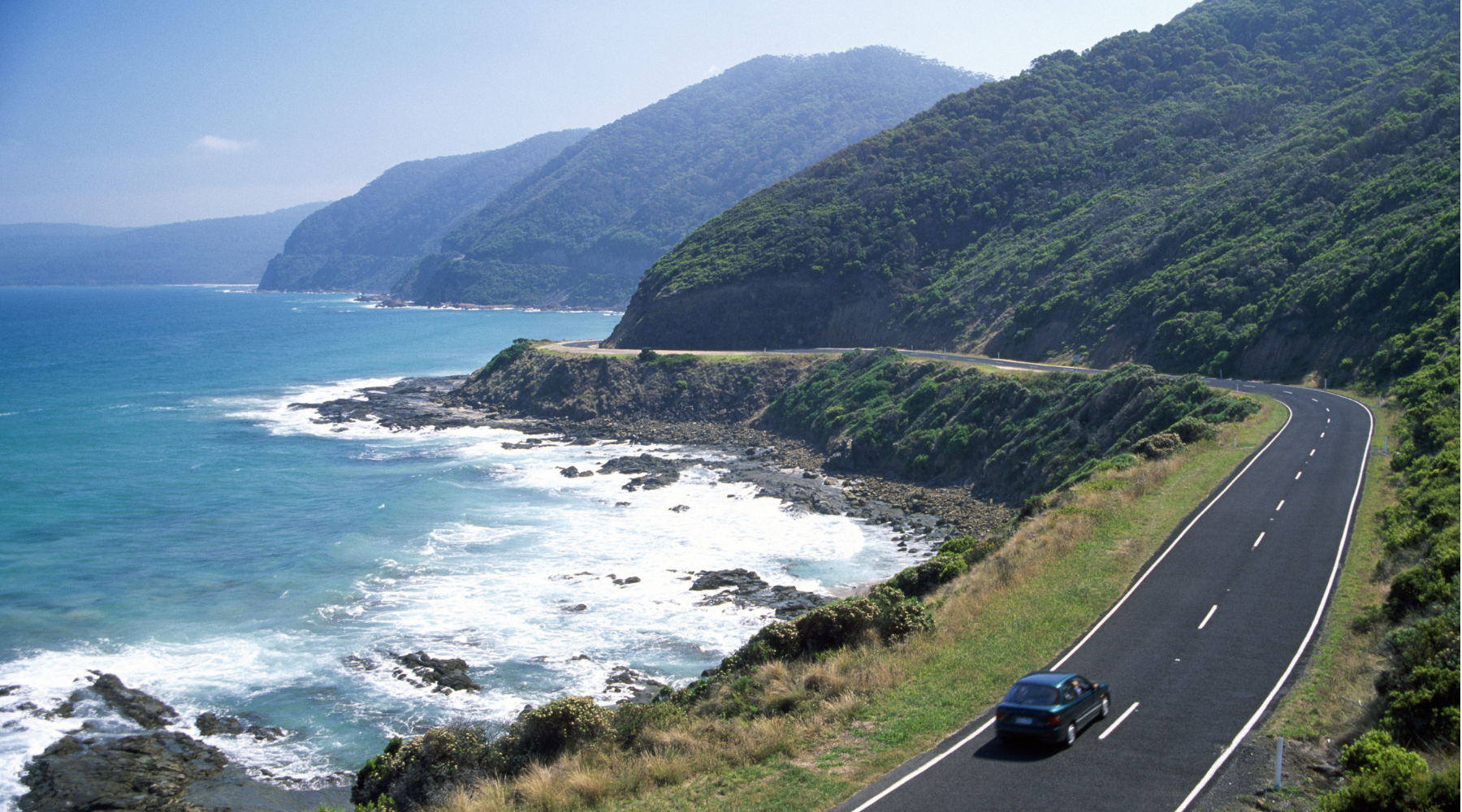 road trip reduce carbon emissions