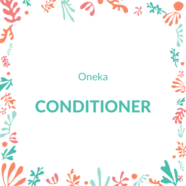 Conditioner - 12 fl.oz
