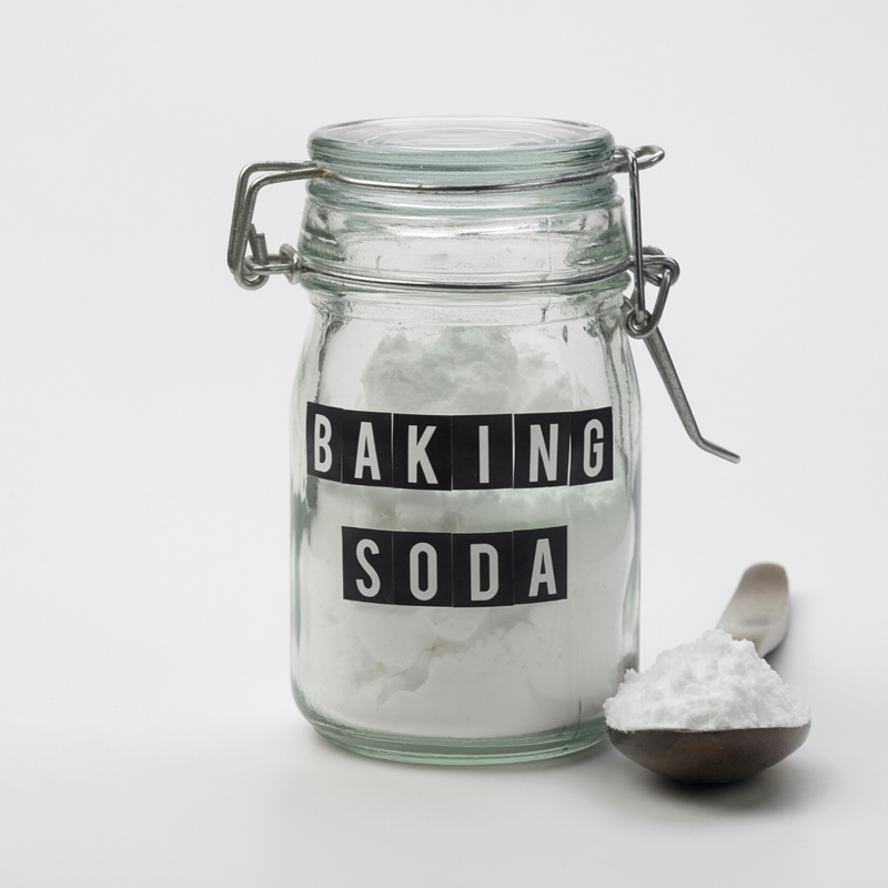 Baking Soda - 32 oz