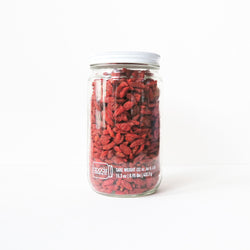 Tared Jar, 32 fl oz