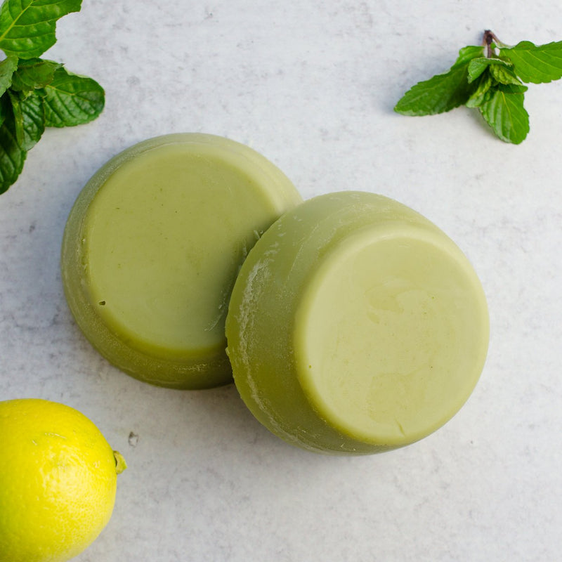 Lotion Bars, 3oz