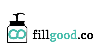 fillgood.co