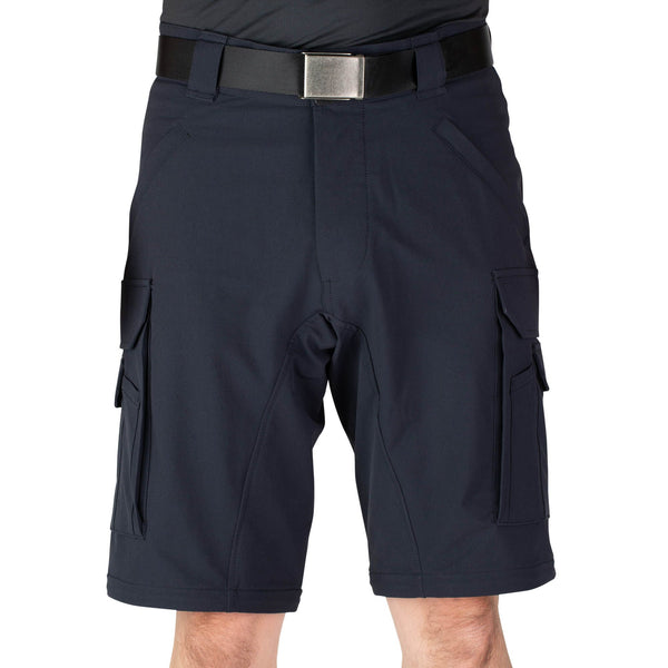 Patrol Shorts Navy