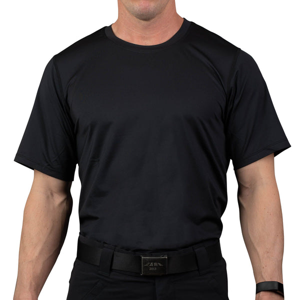 Coldflash™ Undershirt (Tee)