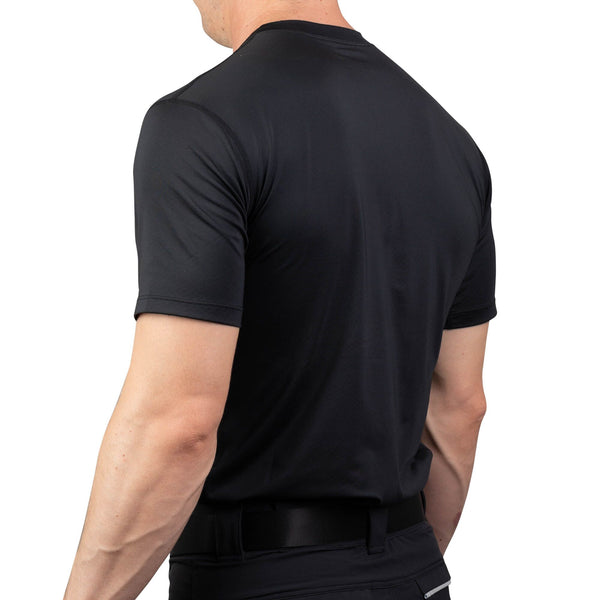 Coldflash™ Undershirt (Fitted)