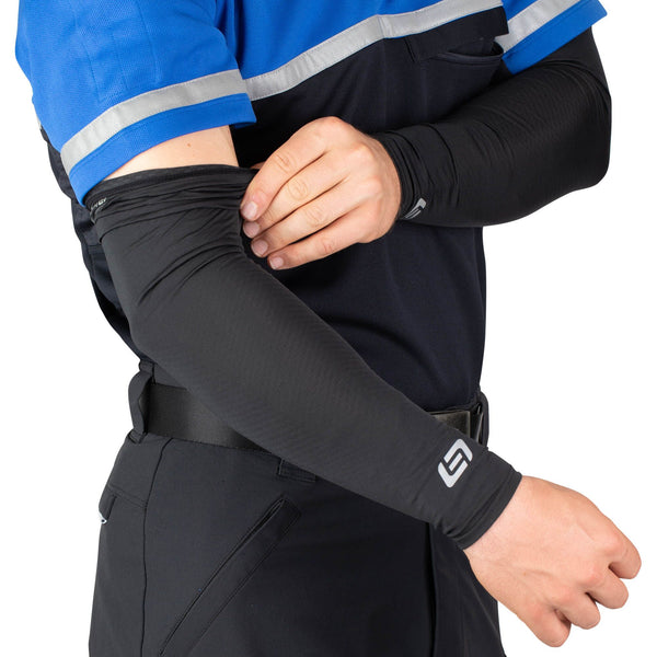 Coldflash UPF 50+ Sun Sleeves