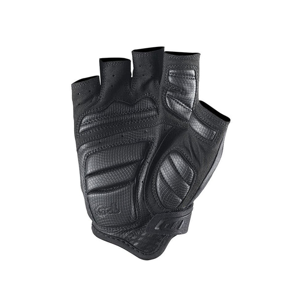 Ergo Gel Cycling Glove