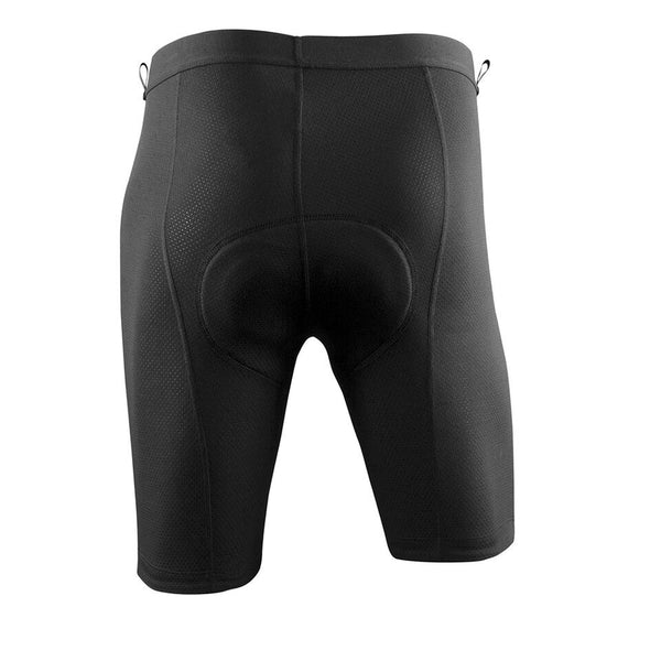Cycling Under-Short (Bike Chamois)