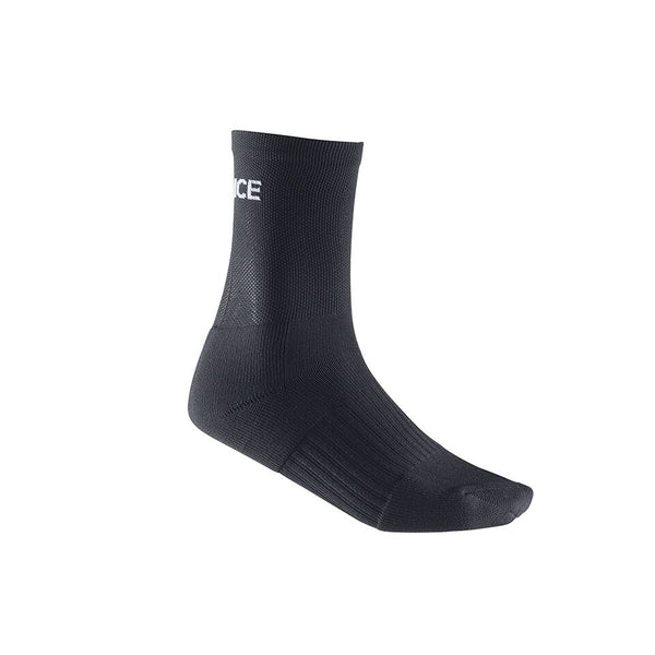 Cycling Sock Police