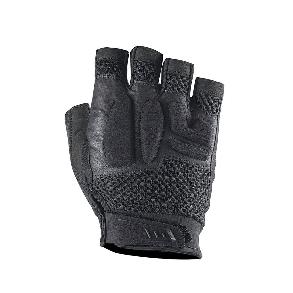 Alpha Cycling Glove
