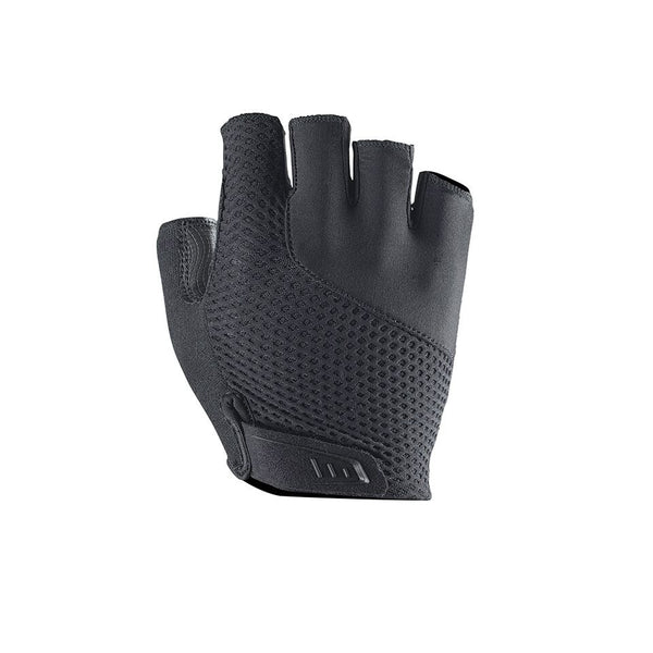 Shift Cycling Glove