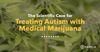 The Scientific Case for Treating Autism with Medical Marijuana blog post