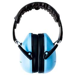noise reducing headphones
