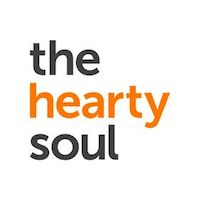 The_Hearty_Soul
