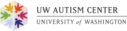 uw-autism-center