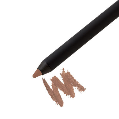 Crumb Cake Ultimate Lip Liner