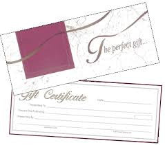 $50 Gift Certificate - Lavender & Lilac