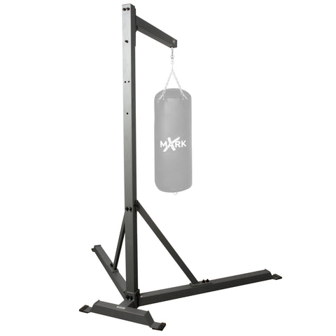 XMark Heavy Bag Stand XM-2845 - Home Gyms Depot