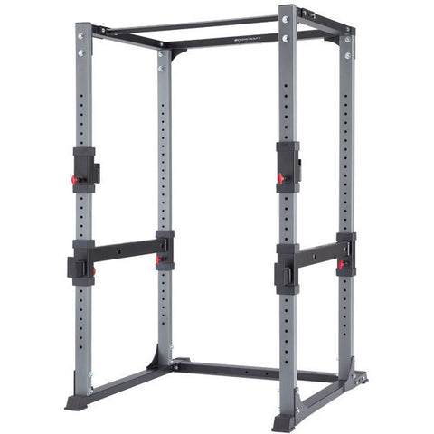 BodyCraft F430 Power Cage - Home Gyms Depot