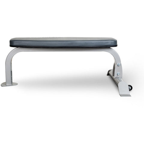 BodyCraft F600 Flat Bench - Home Gyms Depot