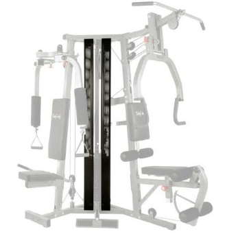 BodyCraft Galena Stuck Guard - Home Gyms Depot