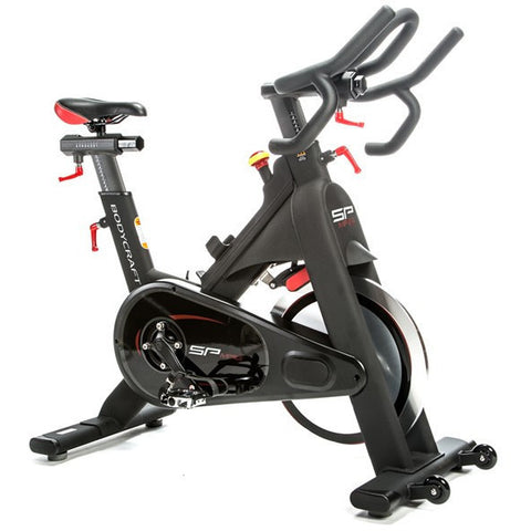 BodyCraft SPT-Mag Indoor Club Group Cycle - Home Gyms Depot