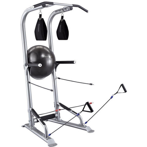 BodyCraft T3 Training Tower - Home Gyms Depot
