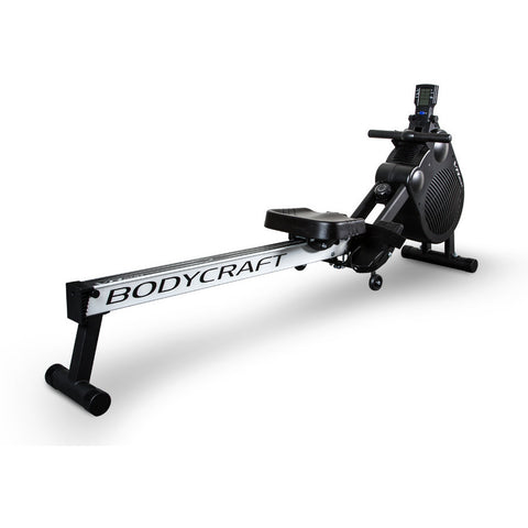 BodyCraft VR200 Rowing Machine - Home Gyms Depot