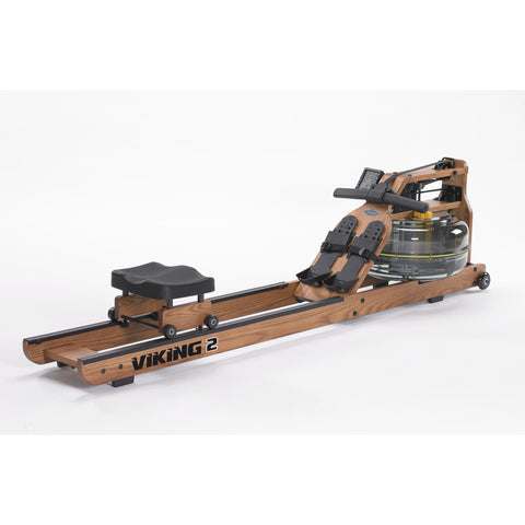 First Degree Fitness Viking 2AR Rower - Home Gyms Depot