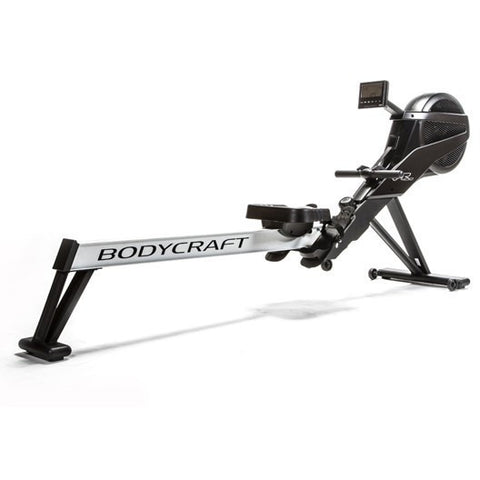 BODYCRAFT VR400 Pro Commercial Rower - Home Gyms Depot
