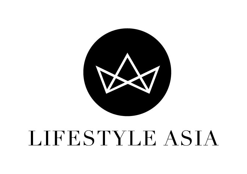 Lifestyle Asia India interview with Dame Essentials' Founder Armaan Mann