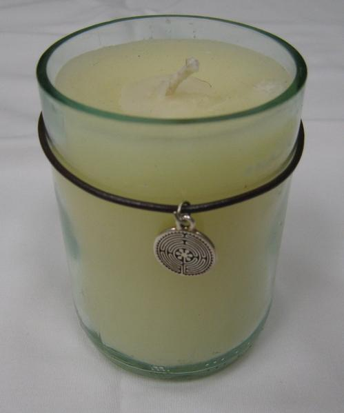 Candles, Red Current Fragrance
