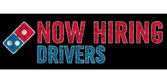 """Now Hiring"" Chalkboard Decal Lettering"
