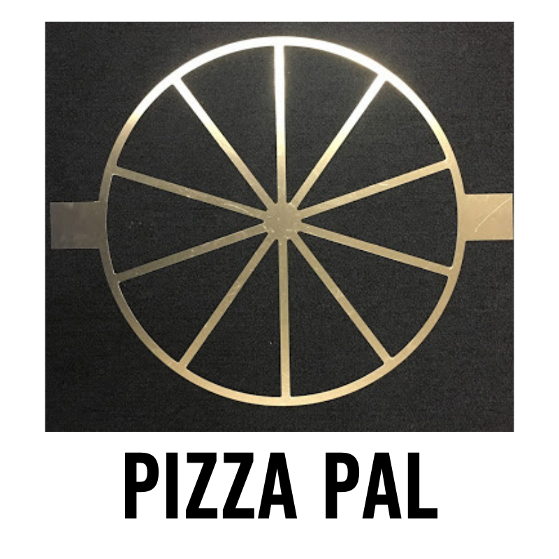 PIZZA PAL