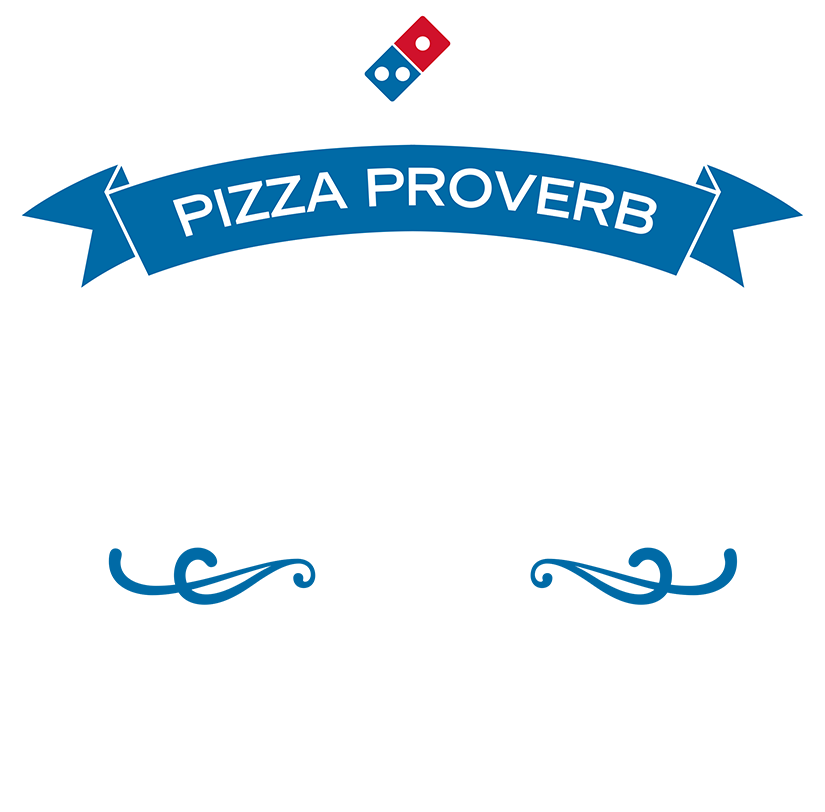 """Keep Your Friends Close"" Graphic"