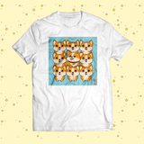 ES Corgi Heaven Shirt