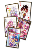 No Game No Life Big Bundle
