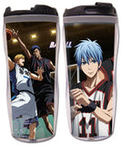 Exclusive Kuroko's Basketball Bundle