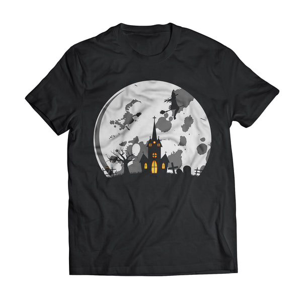 Halloween Exclusive Luna Shirt